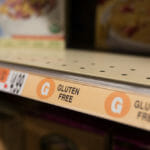 The FDA's gluten-free standards and what they mean for you