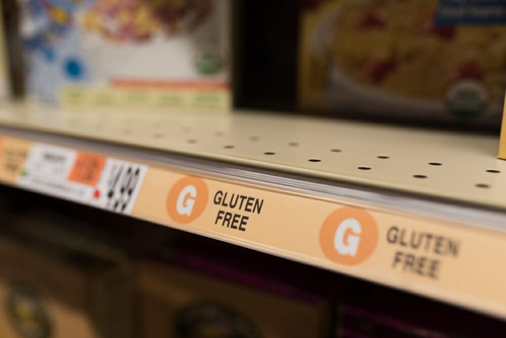 How to Treat Gluten Intolerance and Celiac Disease
