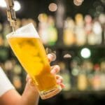 Love Drinking Beer? Here are Healthier Alternatives
