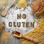 Tips for a Gluten-Free Lifestyle