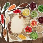 Grain-Free Ground Rules