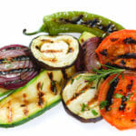 Tips for Successful Grilling That Won't Harm Your Health