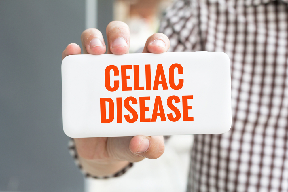 Taking the Guesswork Out of Celiac Diagnosis