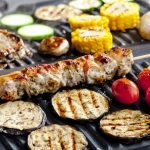 tips on using an indoor grill