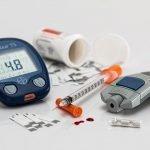 Type 1 diabetes and Celiac