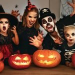 Looking for some Halloween party tips?